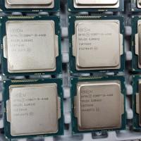 Processor i5 4460 socket 1150