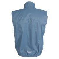 Harga rompi motor outdoor ori consina nano vest waterproof not eiger rei   Pembandingharga.com
