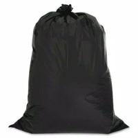 trash back / Polyback