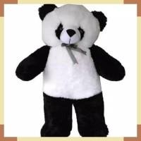 Harga Boneka Panda Berdiri Murah - Daftar 88 Produk Harga Promo ... 1e629f73ea