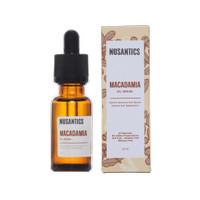 Nusantics Macadamia Oil Serum