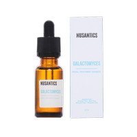 Nusantics Glactomyces Facial Treatment Essence