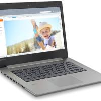 Harga promo laptop lenovo yoga 520 14ik l1id l0id intel corei3 7020 | Pembandingharga.com
