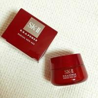 SK-II R.N.A Power Cream 100gr