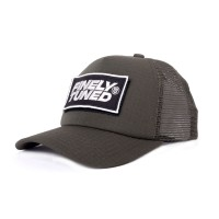 G-shop Men Hat Topi Distro Pria - WRN 2202