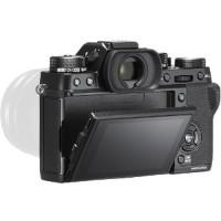 Harga kamera mirrorless fujifilm x t2 xt 2 fuji xt2 bo b   Pembandingharga.com