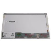 Promo LCD LED 14.0 Laptop Asus N43 N43S N43SL N43SJ N43JM N43SN N43J