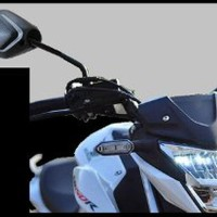 Harga spion motor honda cb150r tiger mega pro verza model new | Pembandingharga.com