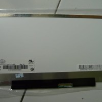 Limited Edition Layar Lcd-Led slim 10.1