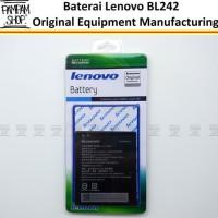 Katalog Baterai Handphone Lenovo A6010 Katalog.or.id