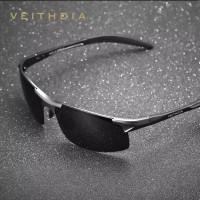 List Harga frame kacamata Sekitar Jakarta di Pusatelektro Page 7 d159697892