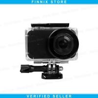 Waterproof Case For Xiaomi Mijia 4K Action Camera