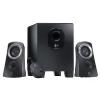 Harga logitech speaker system z313 l061 warna | Pembandingharga.com