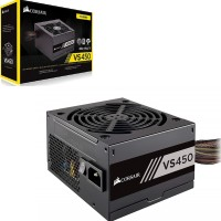 Power supply CORSAIR VS450 450Watt (80 plus)