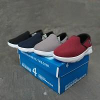 sepatu anak skechers go walk kids made in vietnam
