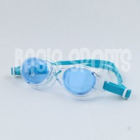 Info Harga KACAMATA RENANG WANITA SPEEDO FUTURA CLASSIC BLUE Di Jakarta -  Hairjewelryjcf a3bf6c1d9f