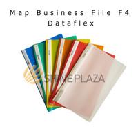 Map Business File Folio - Dataplus - Dataflex