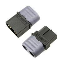 XT60 Connector Amass Per Pasang (Male + Female)
