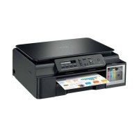 Printer Brother DCP-T500 W Inkjet Color