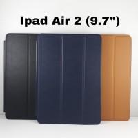 Smart Case IPad Air 2 9.7inc Flip Stand
