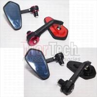 Kaca Spion Sepion Jalu Stang Motor NMax Vixion Aerox 155 Universal