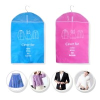 SARUNG Cover Baju jas jaket 1 SET ISI 5PCS baju Cloth TGB RAB 120x90