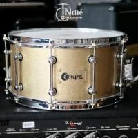 Snare Drum Kyre 14x7 10 Lugs