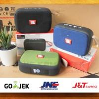 Harga speaker jbl g2 bluetooth yxg2 speaker jbl g2 | antitipu.com