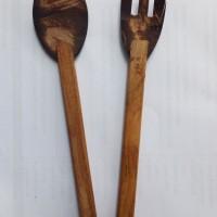 sendok garpu makan murah