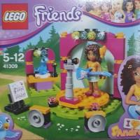 Jual Lego Friends Beli Harga Terbaik Tokopedia