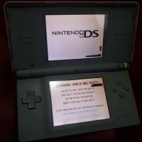 Harga Nintendo Ds Lite Travelbon.com