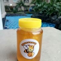 Harga madu murni | Pembandingharga.com