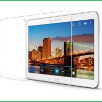 Info Samsung Galaxy Note 10 Tab Katalog.or.id