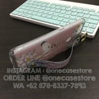Harga iphone x xs xr max unicorn handgrip | Pembandingharga.com