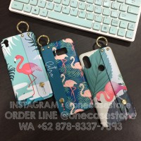 Harga iphone x xs xr max flamingo handgrip case | Pembandingharga.com