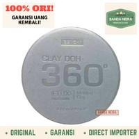 Fix Professional Clay Doh 360 Molding Clay Original Impor Murah