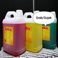 Sabun Cuci Tangan 5 Liter / Hand Soap