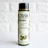 [SYB] Conditioner Olive / BPOM dan ORIGINAL