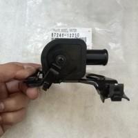 Harga valve assy water pengatur heater ac great corolla corolla   Pembandingharga.com