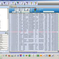 Software Server Pulsa
