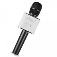 Q9 Mic Karaoke Wireless Bluetooth