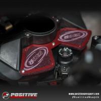 MWR Power Up Kit for Ducati Monster