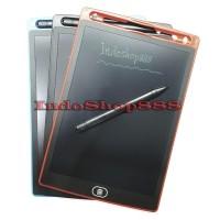 LCD Drawing Writing Tablet/Papan Tulis LCD/Writing Pad LCD 8.5inch