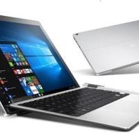 TERJAMIN Laptop Asus Transformer 3 Pro T303UA ENO