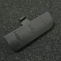 Harga terhot rubber usb camera canon | antitipu.com