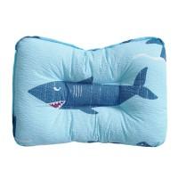 Dr.Bebe Junior Pillow - Shark