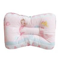 Dr.Bebe Junior Pillow - Little Mermaid