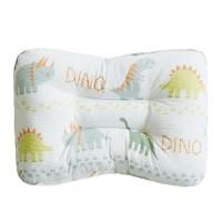 Dr.Bebe Junior Pillow - Dino