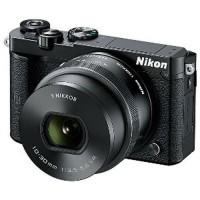 Harga promo besar nikon 1 j5 10 30mm alta nikindo   Pembandingharga.com