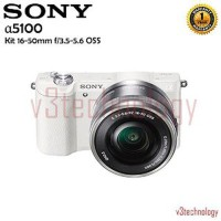 Harga sony alpha a5100 mirrorless digital camera with 16 50mm | Pembandingharga.com